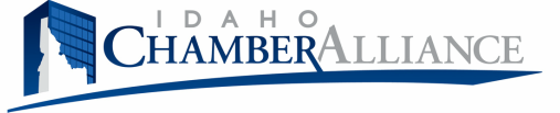 Idaho Chamber Alliance